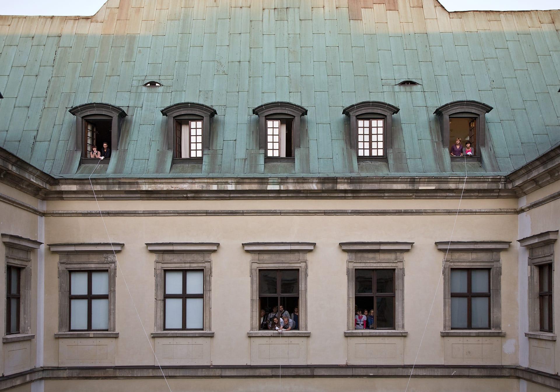 4_foto-maciej-czerniewski_CSW