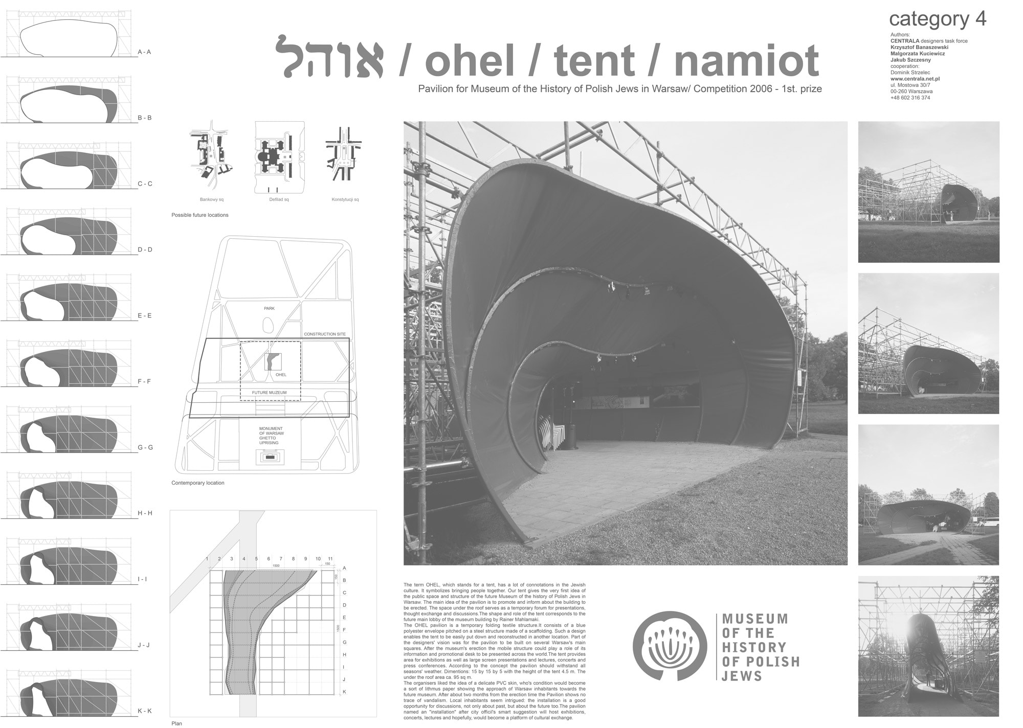 OHEL_1000architects_vectorial