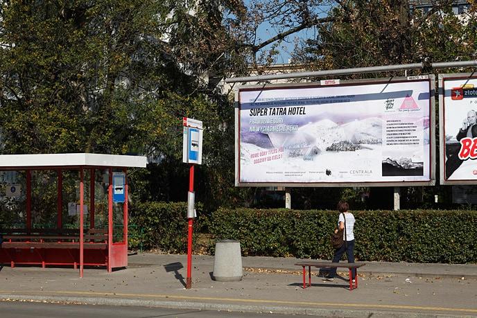STH_billboard-w-Warszawie