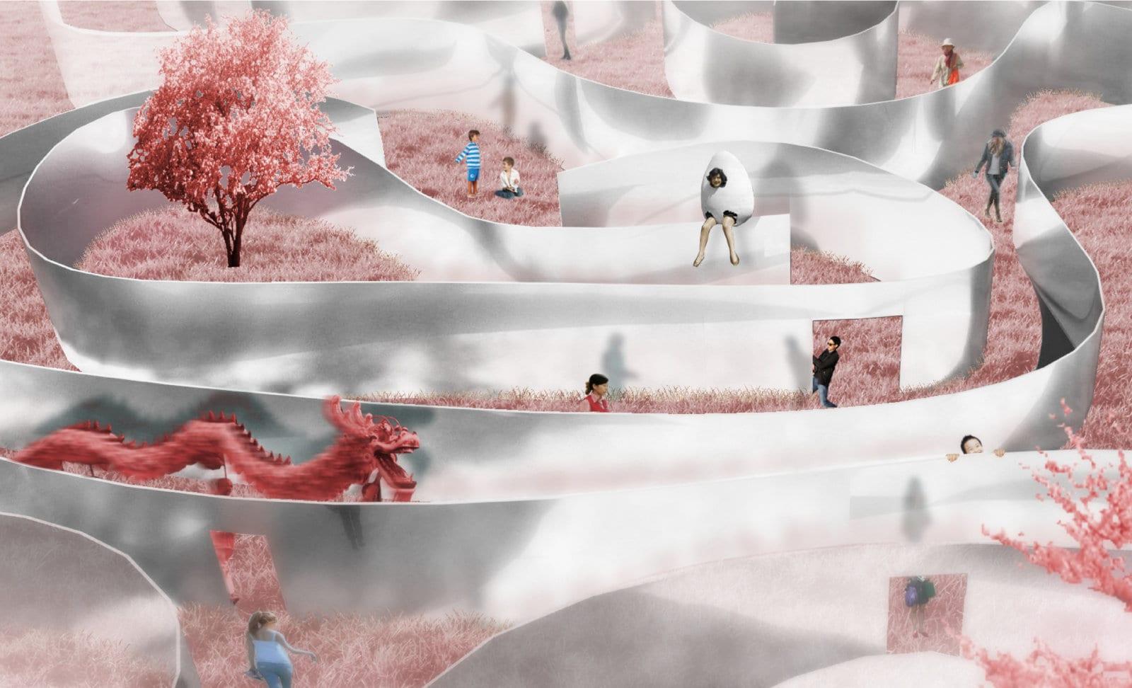4_TSM_image 5_the maze