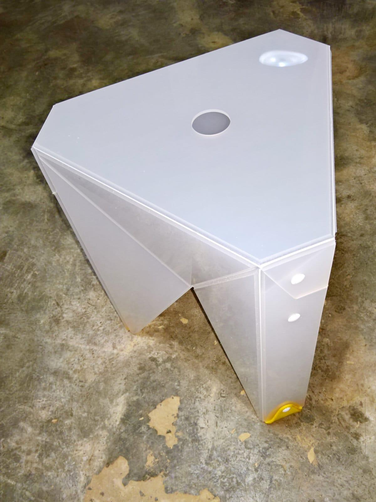 BIO_biobazar T3 stool_4_14122017