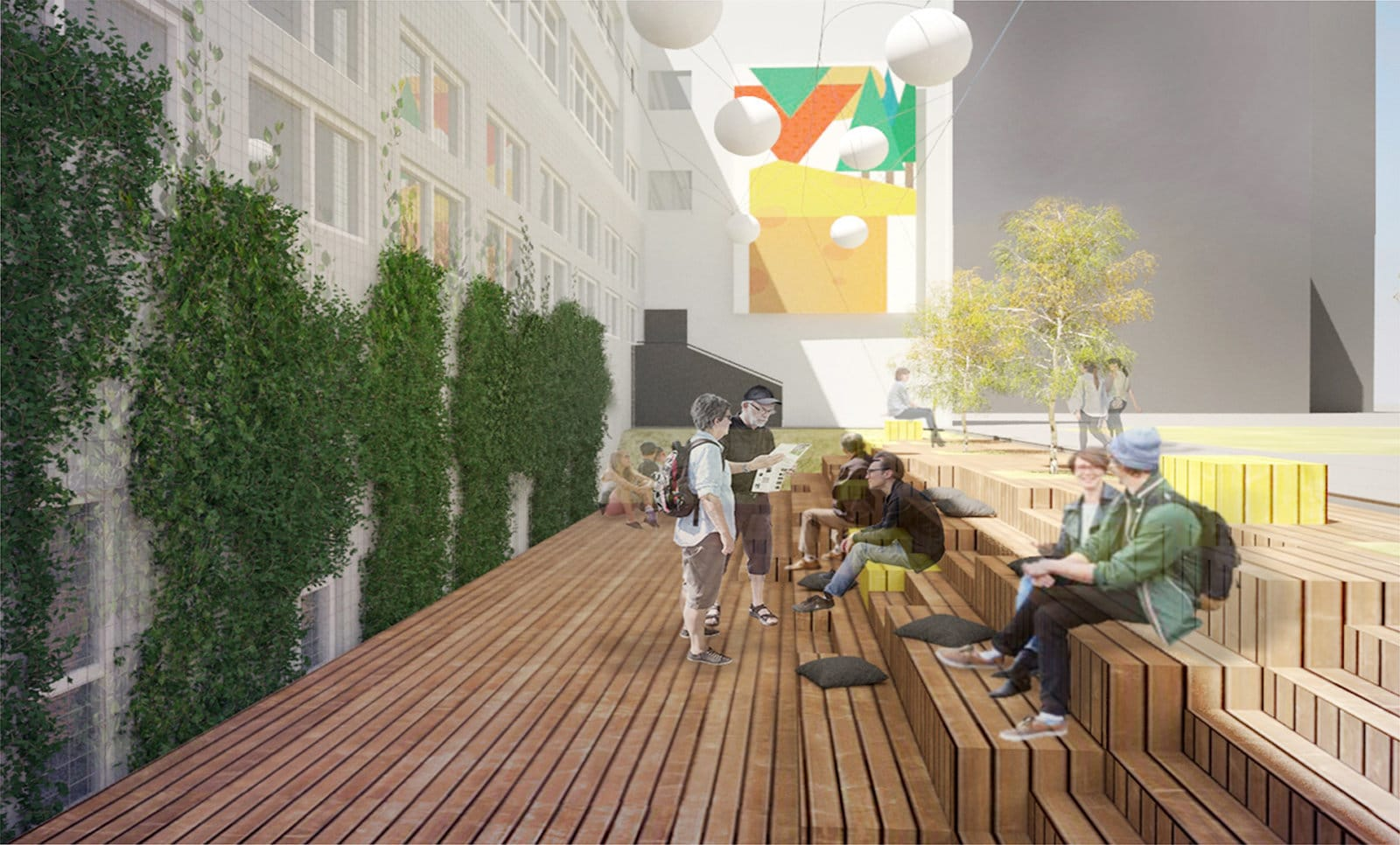 BIO_terrace-rendering